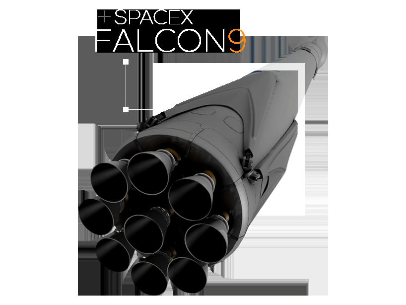 falcon-rock