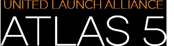 United Launch Alliance Atlas 5