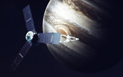 FAQs: NASA's Commercial Crew Program