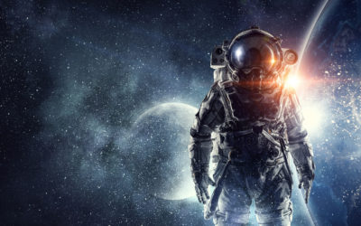 FAQs: How Do I Become an Astronaut?