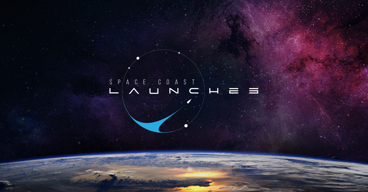 spacecoastlaunches.com