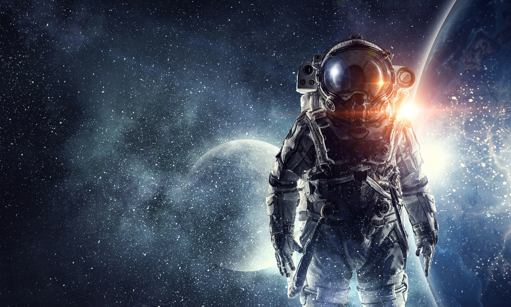FAQs: How Do I Become an Astronaut?