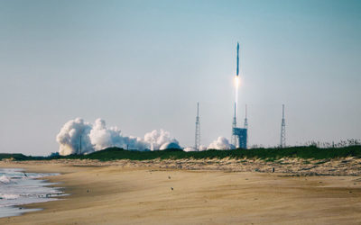 FAQs: Where can I watch a rocket launch on the Space Coast?