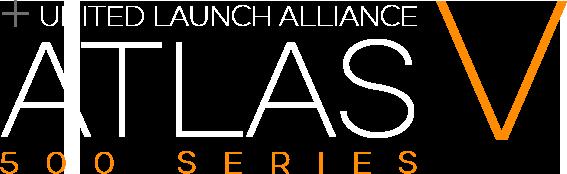 United Launch Alliance Atlas V 500 Series