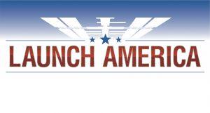 Launch America
