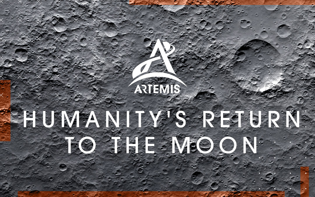 Mission Overview: All About Artemis